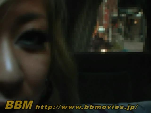 黒ギャル動画本舗のサムネイル画像