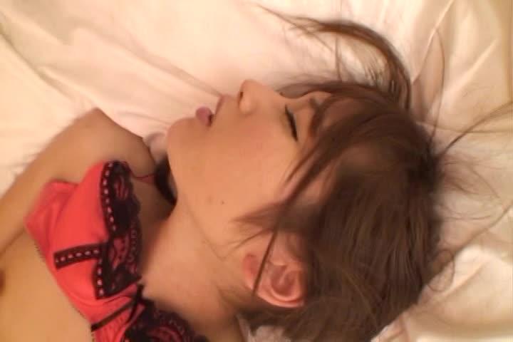 【絵色千佳】SSS級激カワスレンダー若い女の子をハメ撮り顔に発射セクロス-