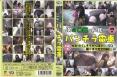 JR山○線・私鉄 パンチラ電車 すわりパンチラから逆さ撮りまで完全攻略!! KAGE-034
